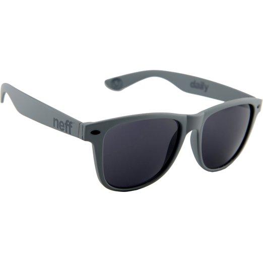 gents sunglasses 2015-2016