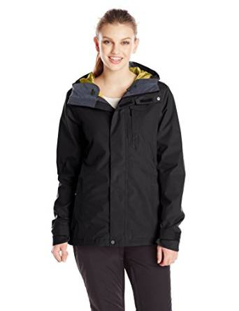 gore tex jacket for women 2015-2016