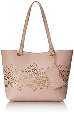 ladies best tote bags 2015-2016