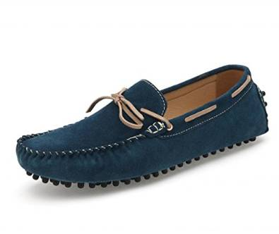 loafers for gents 2015-2016