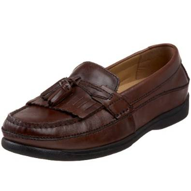 loafers for mens 2015-2016