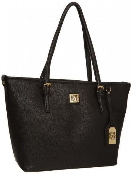 luxury tote bags 2015-2016