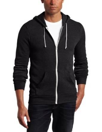mens hoodie 2015-2016