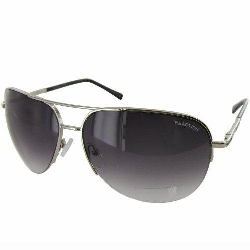 mens sunglasses 2015-2016