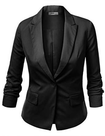 tuxedo for women 2015-2016
