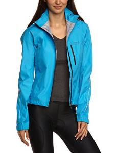 womens gore tex jacket 2015-2016