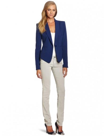 womens tuxedo blazer 2015-2016