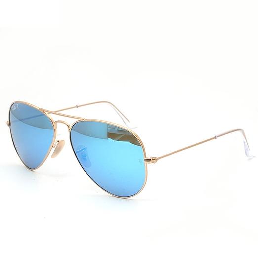 2015-2016 best mirrored sunglasses