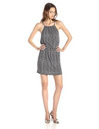 2015-2016 halter dress