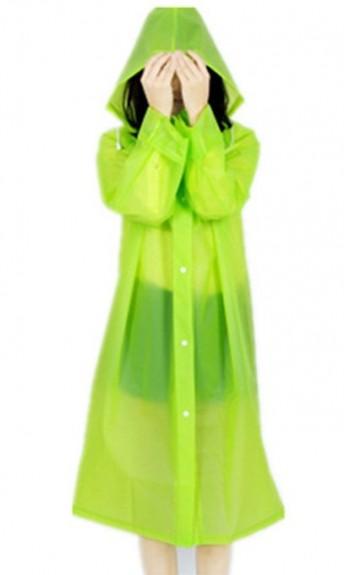 2015-2016 raincoat for women