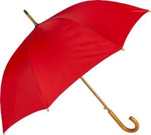 2015 umbrella