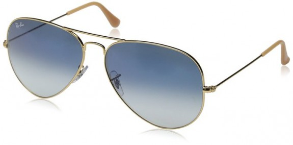 2016-2017 mirror sunglasses for women