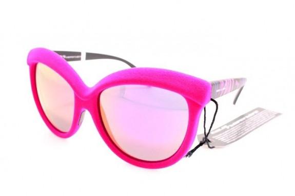 2016 mirror sunglasses