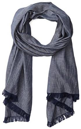2016 scarf for men