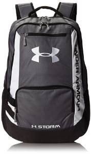 Under Armour Hustle Backpack 2015-2016