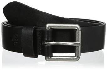 belts 2015-2016
