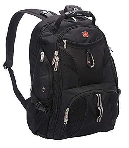 best backpack 2015-2016