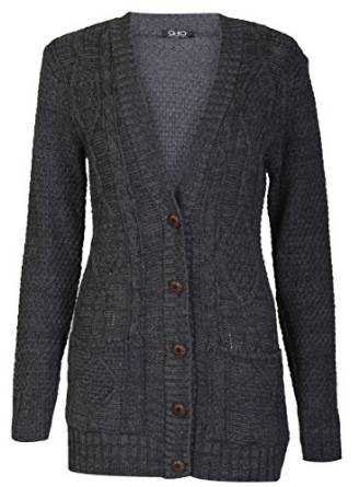 best cardigan for women 2016