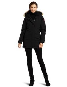 best parka for women 2017-2018