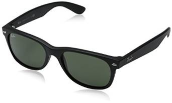 best sunglasses for ladies