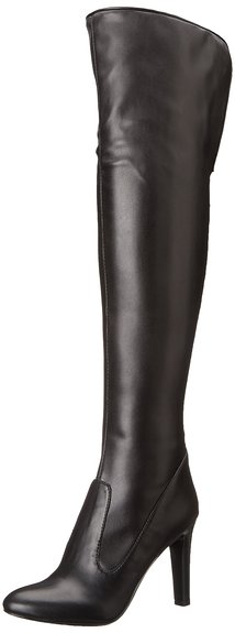 bets over the knee boot