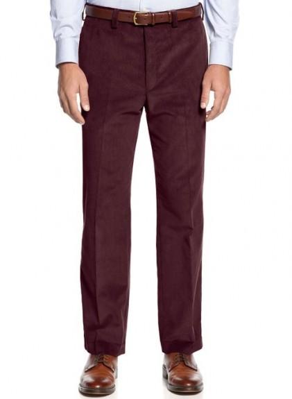 corduroy pants 2015-2016