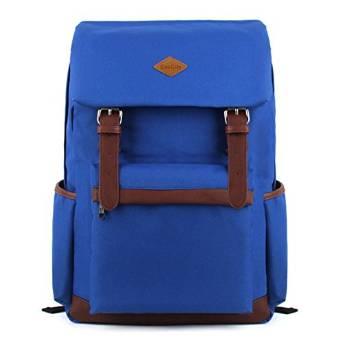 gents backpack 2015-2016