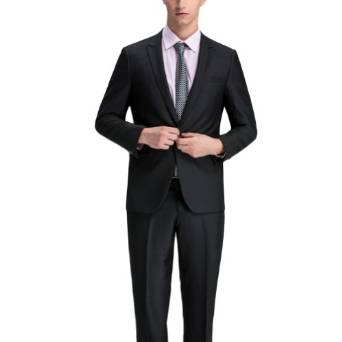 gents business suit 2015-2016