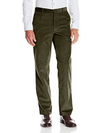 gents corduroy pants