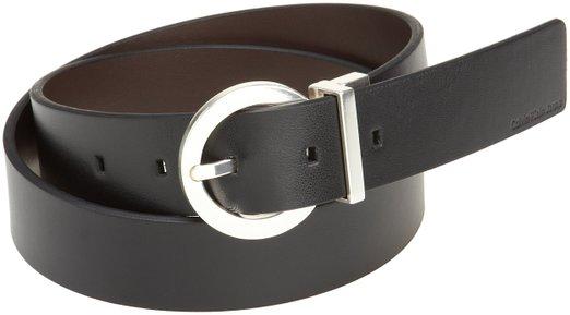 ladies belts 2015-2016