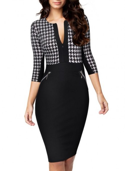ladies business suit 2015-2016
