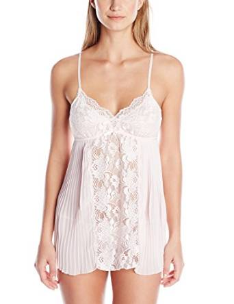 latest white babydoll 2015-2016