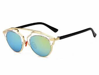 mirrored sunglasses 2016