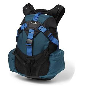 quality back pack 2015-2016