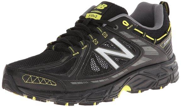 running shoe 2020