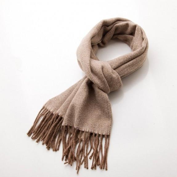 scarves 2015-2016