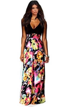 summer cocktail dress 2015-2016