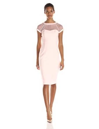 womens cocktail dress 2015-2016