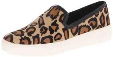 Animal Print Sneakers 2015 8