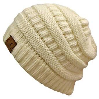 2015-2016 hat for women