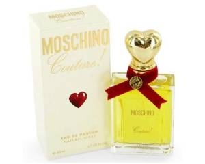 Moschino Couture by Moschino