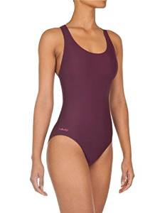 bathing suit in only one piece 2015