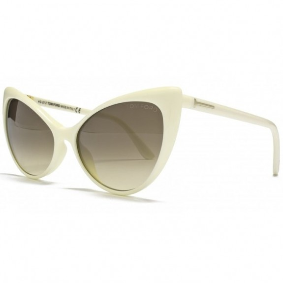 cat-eye sunglasses 4