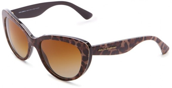 cat-eye sunglasses 5