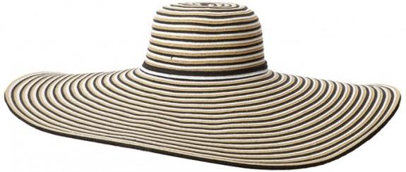 floppy sun hats 2