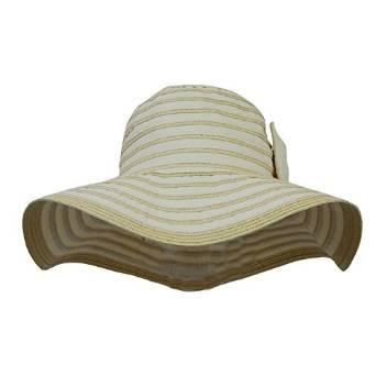 floppy sun hats 3