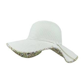 floppy sun hats 5