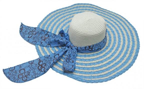 floppy sun hats 6