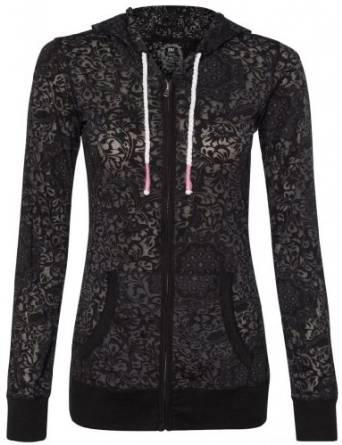 hoodie for women 2015-2016