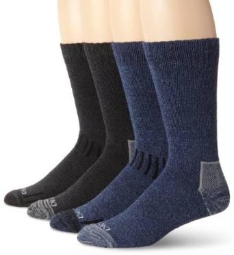ladies socks 2015-2016